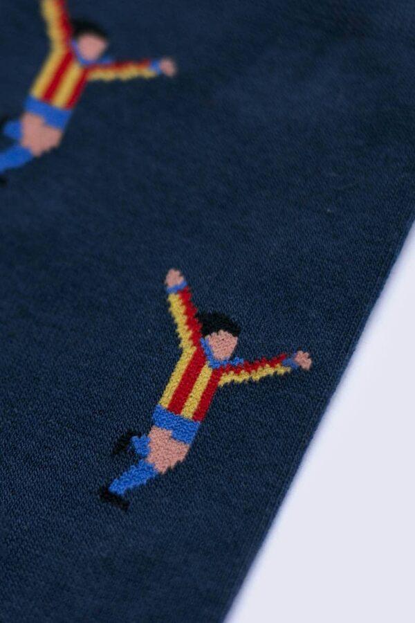 Calcetines Matador