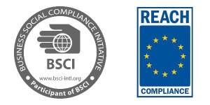 logo-bsci-reach