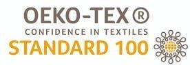 oeko tex estandar 100