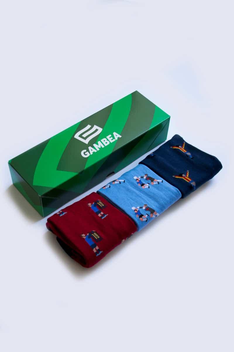 Pack ARGENTINA