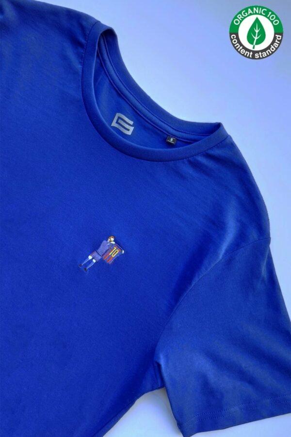 Pulga Azul web2