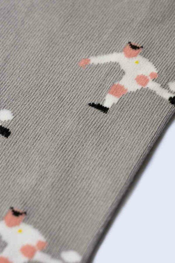 Calcetines Novena