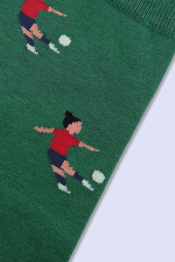 Calcetines Marta