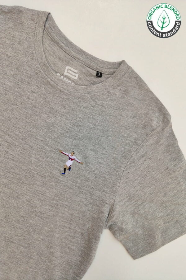Camiseta Nervión