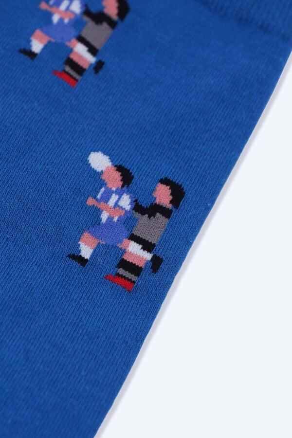 Calcetines Pillo