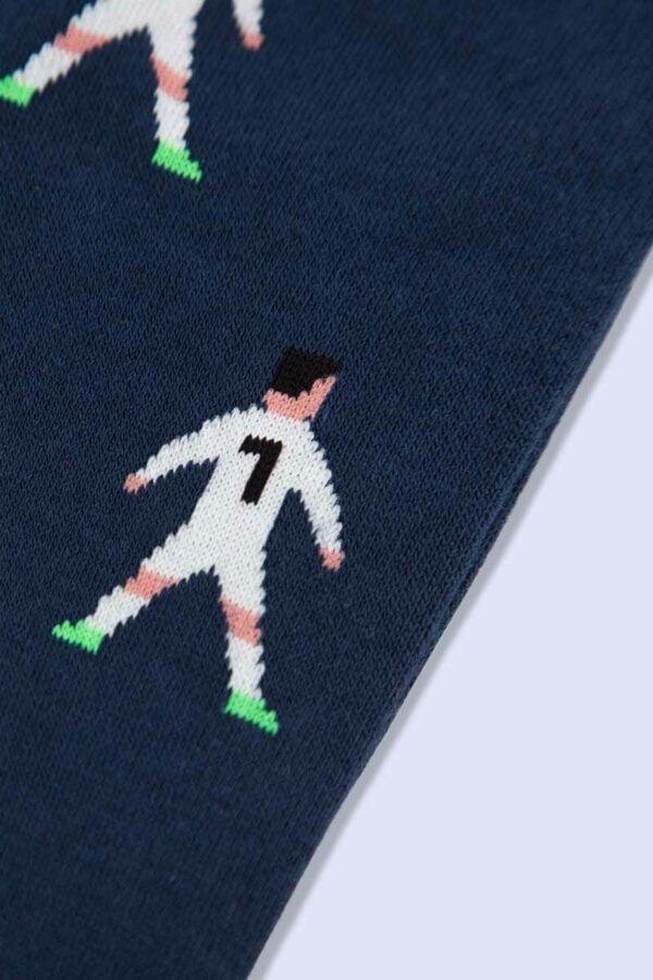 Calcetines Bicho