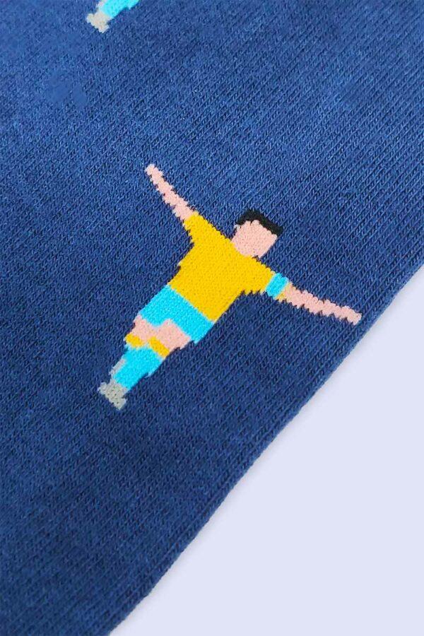Calcetines Dévora