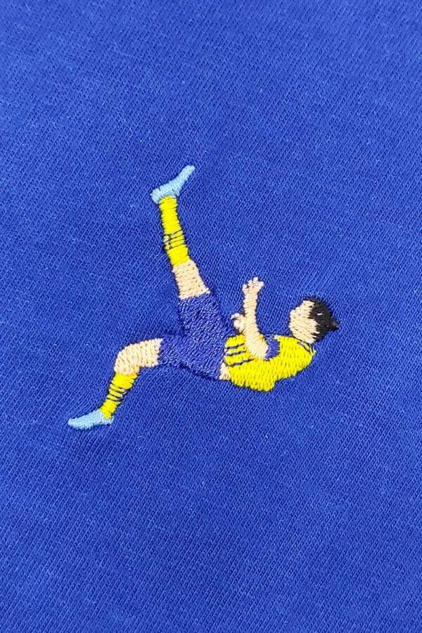 Camiseta Golazo