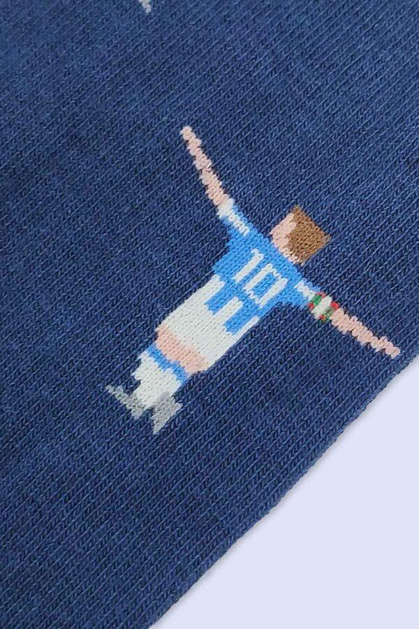 Calcetines Xabi