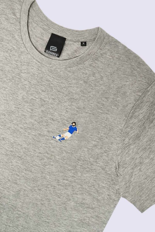 Camiseta Profesor